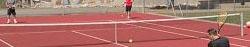 Tennisclub Bäriswil
